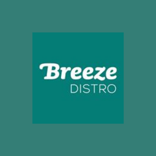 Breeze Distro