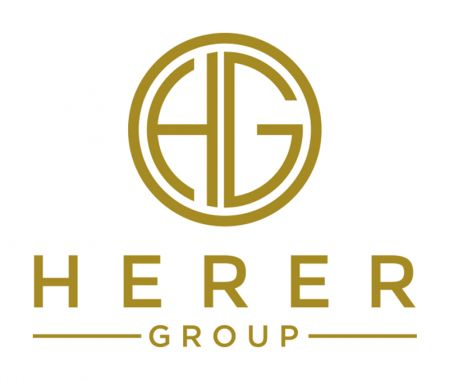 Herer Group