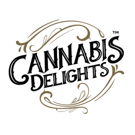 Cannabis Delights